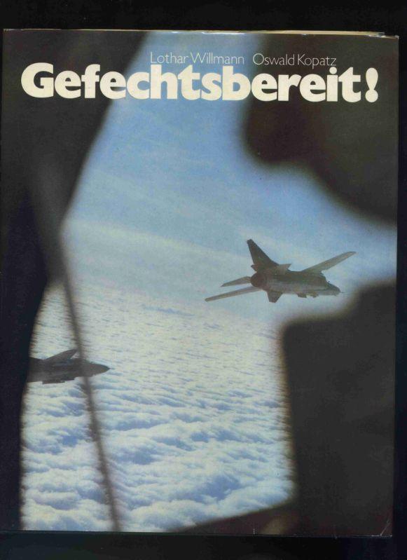 Image not found :Gefechtsbereit!
