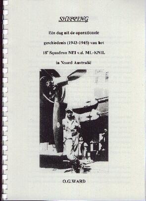 Image not found :Shipping, Een dag uit de Operationele Geschiedenis v/h 18de