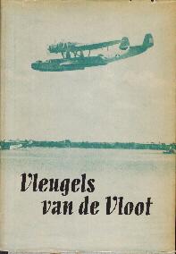 Image not found :Vleugels van de Vloot, geschiedenis van de Marine-Luchtvaart