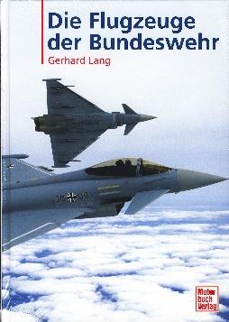 Image not found :Flugzeuge der Bundeswehr