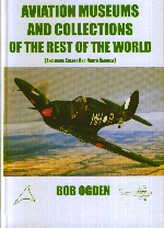 Image not found :Aviation Museums and Collections of the Rest of the World