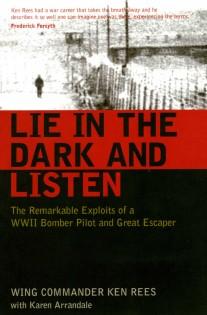 Image not found :Lie in the Dark and Listen (sbk)