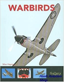 Image not found :Warbirds (Gallery)