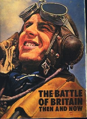 Image not found :Battle of Britain Then and Now Mk.V (later editions)