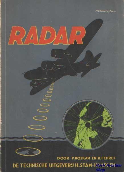Image not found :Radar
