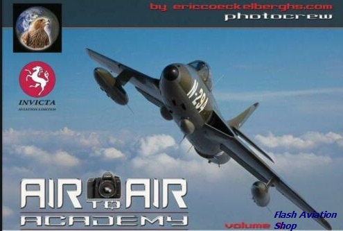 Image not found :Air to Air Academy