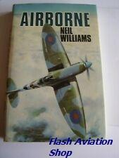 Image not found :Airborne (1981)