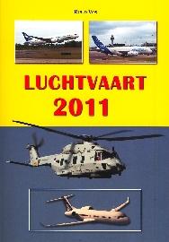Image not found :Luchtvaart 2011