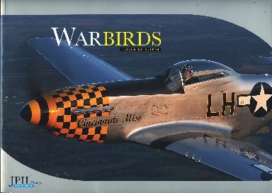 Image not found :Warbirds, Avions de Guerre