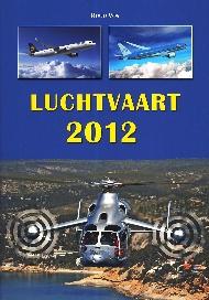 Image not found :Luchtvaart 2012