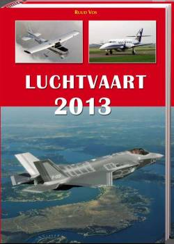 Image not found :Luchtvaart 2013