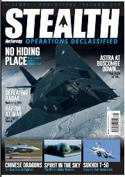 Image not found :Stealth, Operations declassified