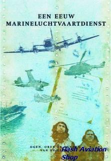 Image not found :Een Eeuw Marineluchtvaartdienst 1917 - 2017
