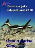 Image not found :Business Jets International 2018 part 2