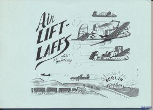 Image not found :Airlift-laffs (Berlin Blockade, reprint)