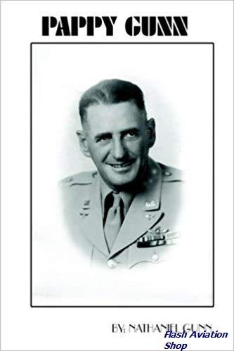 Image not found :Pappy Gunn