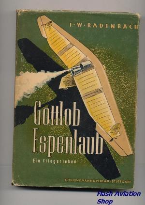 Image not found :Gottlob Espenlaub