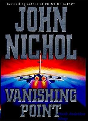 Image not found :Vanishing Point