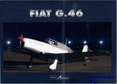 Image not found :Fiat G-46
