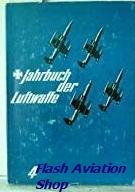 Image not found :Jahrbuch der Luftwaffe  4 (1967)