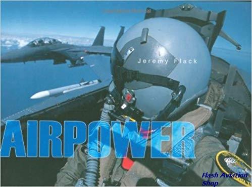 Image not found :Airpower (Compendium)