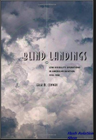 Image not found :Blind Landings, Low Visibility Operations in American Aviation, 19