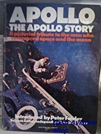 Image not found :Apollo, the Apollo Story