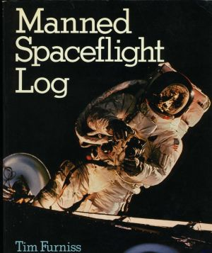 Image not found :Manned Spaceflight Log