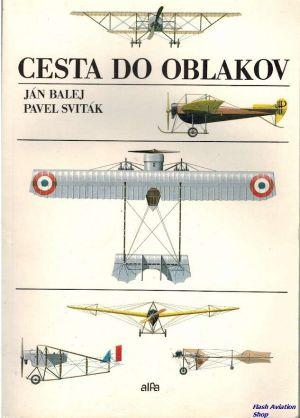 Image not found :Cesta do Oblakov
