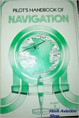 Image not found :Pilot's Handbook of Navigation