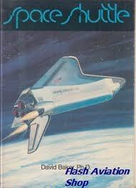 Image not found :Space Shuttle (Baker/Cavendish)(sbk)
