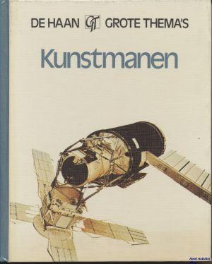 Image not found :Kunstmanen