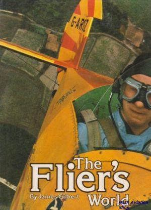 Image not found :Flier's World, the (Hobbs)