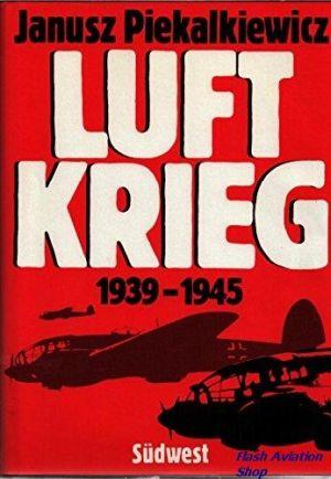 Image not found :Luftkrieg 1939-1945