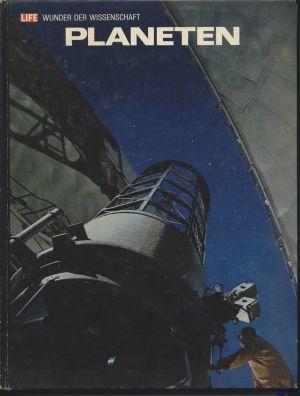 Image not found :Planeten (Wunder der Wissenschaft)