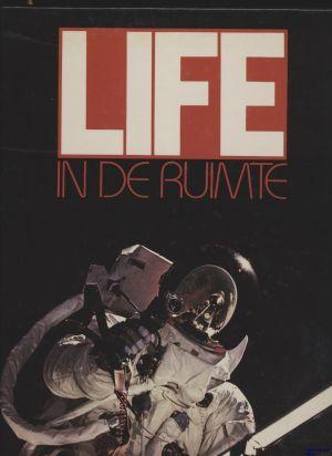 Image not found :Life in de Ruimte