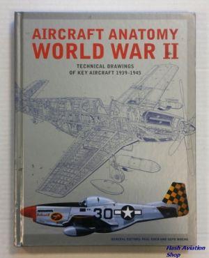 Image not found :International Encyclopedia of Aviation (Octopus)