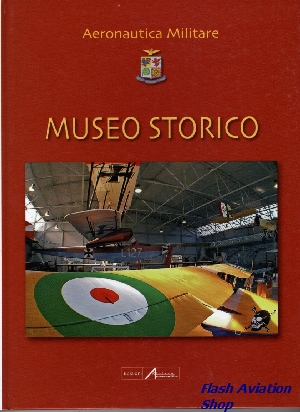 Image not found :War in the Air, a Pictorial History of World War II