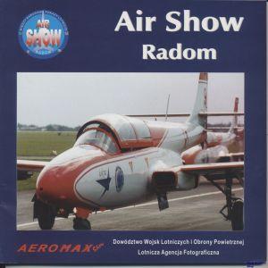 Image not found :Air Show Radom