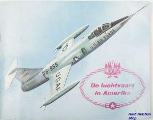 Image not found :Luchtvaart in Amerika (18 plaatjes missend)
