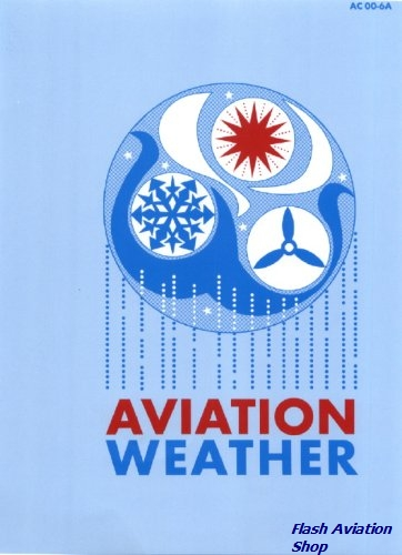Image not found :Aviation Weather (FAA/NOAA/DoT/DoC) Revised 1975