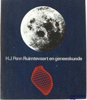 Image not found :Ruimtevaart en Geneeskunde (Box)