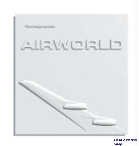 Image not found :Airworld, Vitra Design Museum