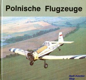 Image not found :Polnische Flugzeuge
