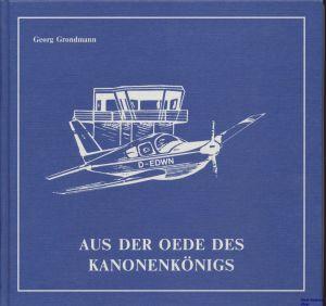 Image not found :Aus der Oede des Kanonenkonigs