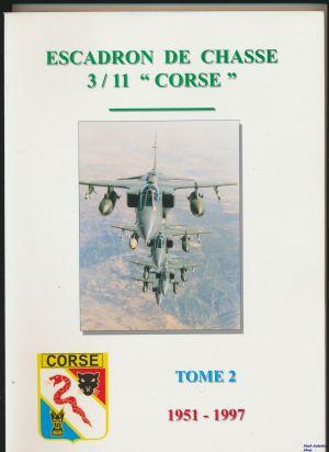 Image not found :Escadron de Chasse 3/11