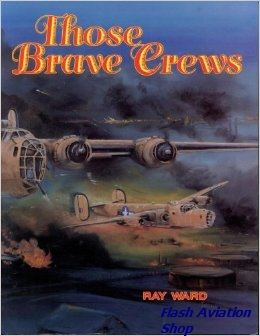 Image not found :Those Brave Crews