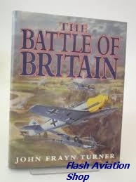 Image not found :Battle of Britain (BCA/Turner)