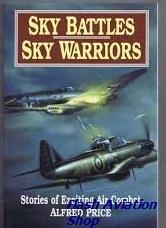 Image not found :Six Battles, Sky Warriors