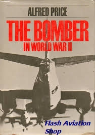 Image not found :Bomber in World War II, the (PBS)